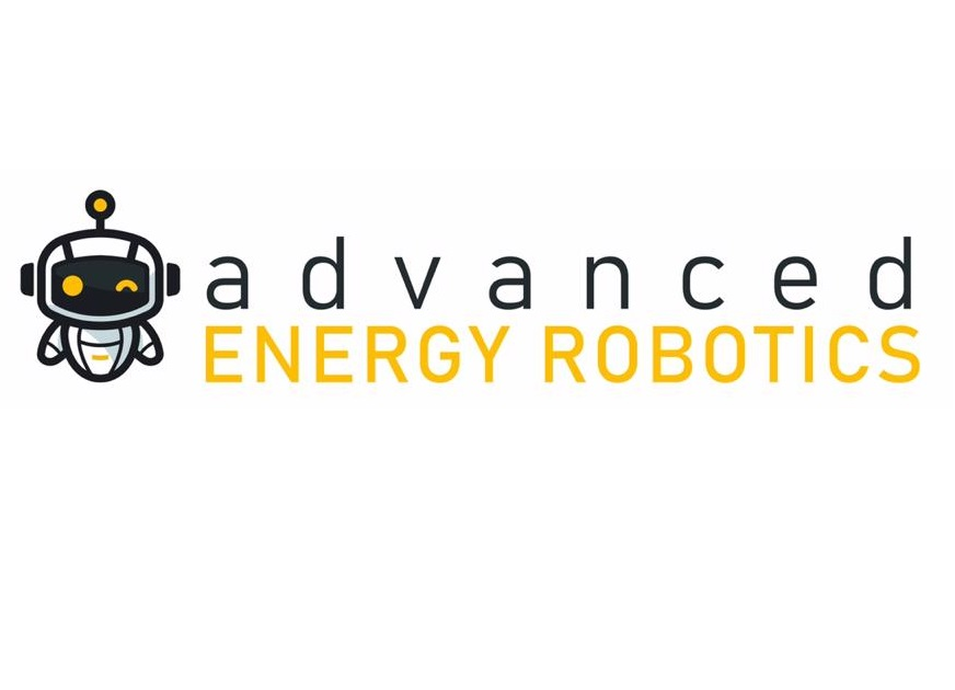 Advanced Energy Robotics from Solar Energy Life from Solar Enrgy Life. Solar Panels, Solar Solutions, Batteries & Solar Energy Storage Solutions.