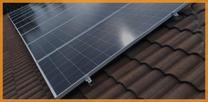 Solar Energy Life Provides Solar Solutions to residential homes from starter systems to full off-grid solar solutions.